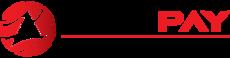 alta-pay-logo-bg-white