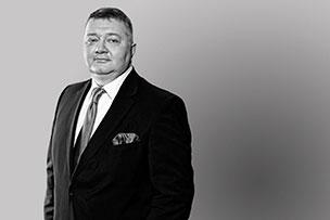 Vladimir Čupić je preuzeo funkciju predsednika Izvršnog odbora ALTA banke