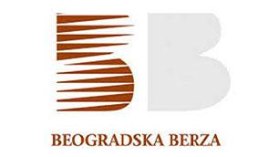 beogradska-berza-logo